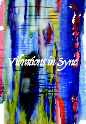 VIBRATIONS IN SYNC SEIRES https://niartfr3edom.com/portfolio/vibrations-in-sync/